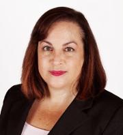 HMPI Melissa Black, University of Miami - HMPI
